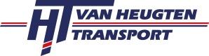 logo-van-heugten-nieuw